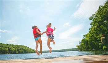 Explore Family-Friendly Destinations in the Ozarks