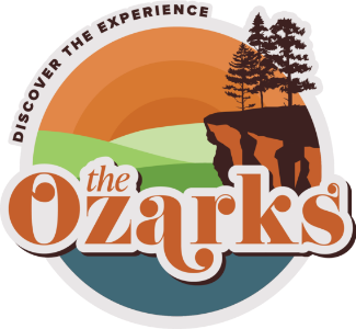Jobs in the Ozarks
